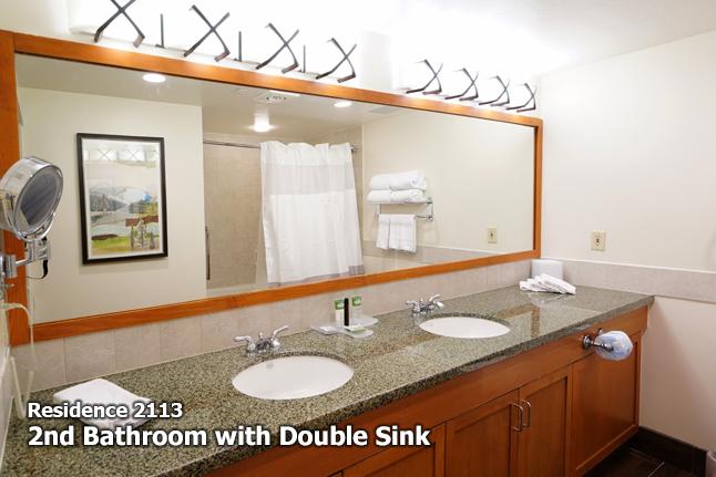 Residence 2113