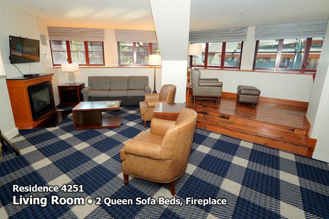 Residence 4251